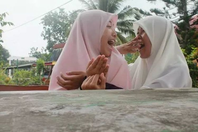 I love you more than you love me friend . ❤