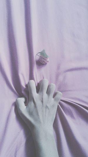 Don't let me go Sadness Alone Sad :( Hopeless :|