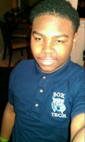 Me Earlier