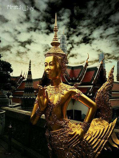 Hello World Thailand_allshots มุมเล็ก ๆ ที่เมืองไทย