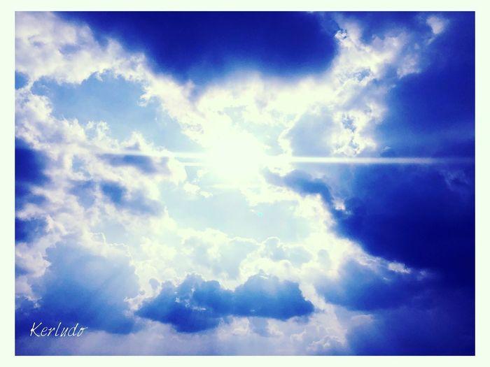 Divin Cloud -