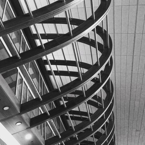 Dubai Airport architecture Dubaiairport Dubai Airport Architecture Blackandwhite UAE