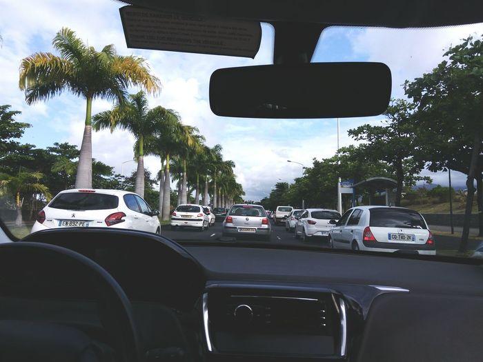 Fritag 😚 Reunionisland 🌴 🌞sun