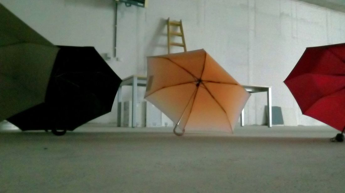 Umbrella Indoors  Protection Rainy Days Rainy Day Umbrella Time Umbella Collection