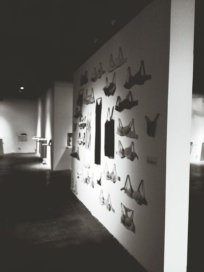 失戀博物館