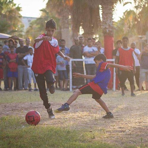 عموري لاعب نادي الاهلي بنغازي . . Sport Football Benghazi Libya