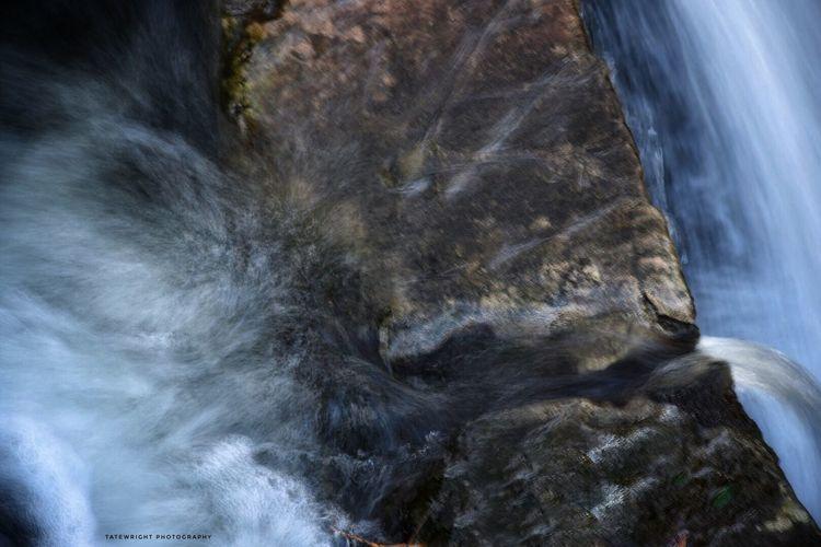 Chasing waterfalls Chasing Waterfalls Saint- Victoret South Of France Chasing Waterfalls Waterfalls Animals In The Wild Animal Themes No People One Animal Mammal Animal Wildlife Day Nature Outdoors Close-up Water