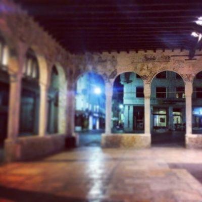 Treviso loggia dei cavalieri City Italy Architecture Art igers instaitaly