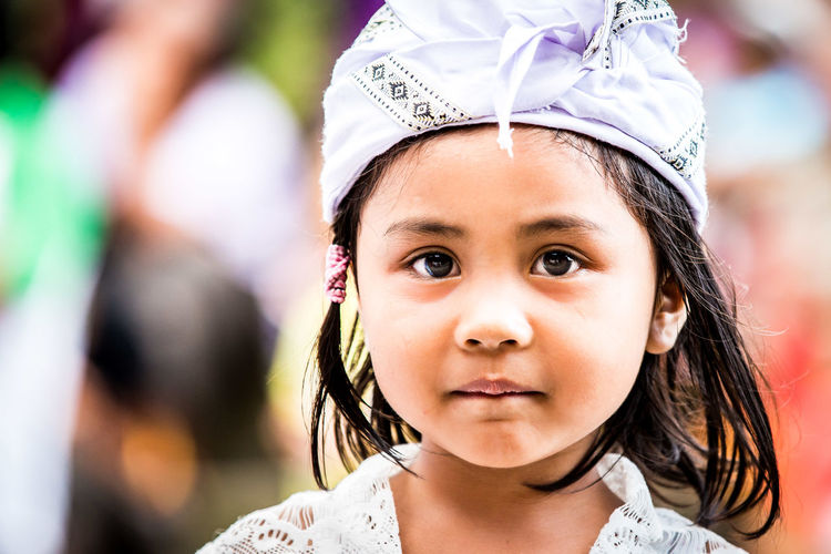 Bali, Indonesia Balinese Child Kinder People Photography People Watching Portrait Streetart Streetphotography Telling Stories Differently Picturing Individuality Youth Of Today Showcase: February Children Girl Little Girl Children Photography Childrenphoto Children's Portraits Children_collection Kind Mädchen Kinderfotografie Balinese Life The Portraitist - 2017 EyeEm Awards