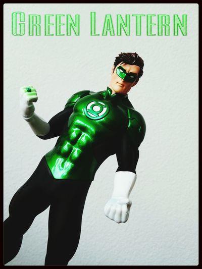 Kotobukiya DC Comics Green Lantern