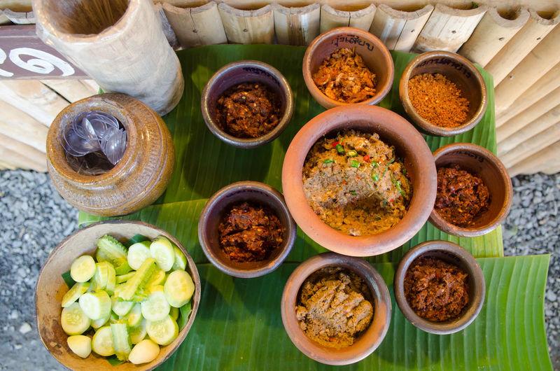 thaifood Food