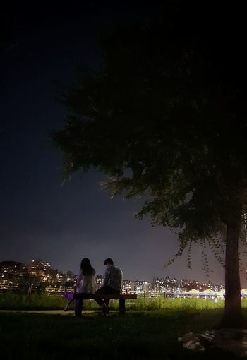 lovers Seoul,