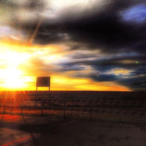 Blessed morning Wednesday Good Morning! EyeEm Best Shots - Sunsets + Sunrise HMpixels