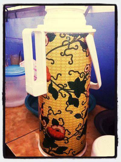 Design of bottle First Eyeem Photo