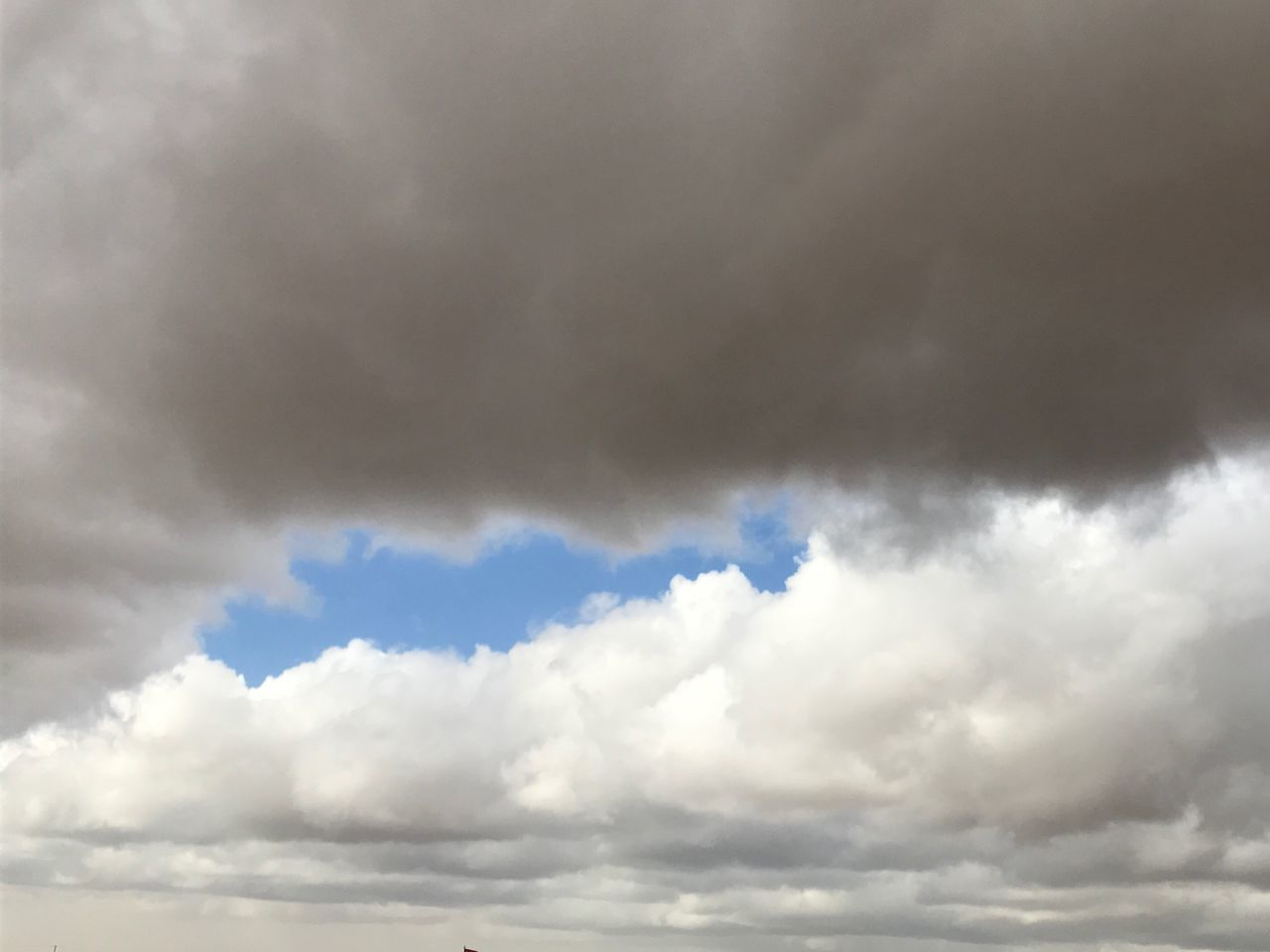 cloud - sky, nature, sky, beauty in nature, weather, scenics, sky only, cloudscape, tranquility, tranquil scene, backgrounds, day, outdoors, low angle view, no people