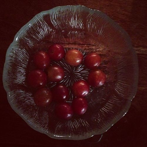 Grapes12 times