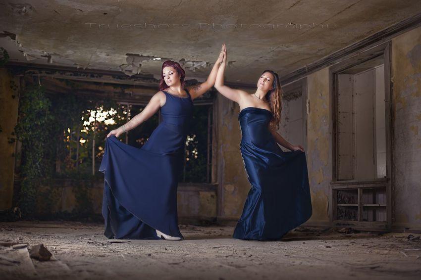 Rockafeller Mansion shoot Beautiful Model Today's Hot Look Grime_nation