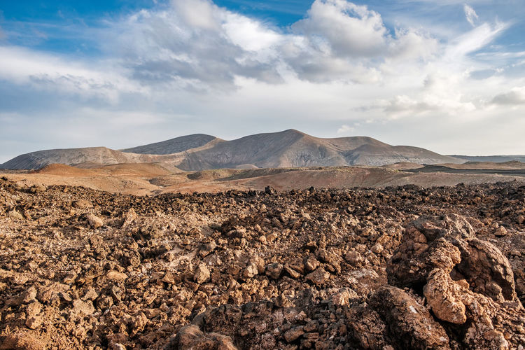 The lonelyness of Lanzarote. Endless scapes and lava fields Lanzarote Lanzarote Island Lanzarote-Canarias Lanzarote Collection Canary Islands Canarias Volcano Volcanic Landscape Vulcano Vulcanic Landscape Volcanic Rock Desert Desert Beauty Desert Landscape Landscape Landscape_Collection Rock Desert Lava Lava Field Endless Endless Road Road To Nowhere Roadtrip Road Trip Landscape_photography Landscapes Nature Nature Beauty Nature_collection Nature Photography Naturelovers Summertime Blue Sky Empty Road Empty Lonely Lonelyplanet Loneliness Travel Travel Destinations Travel Photography Rocks Mountain Mountain View Desertscapes
