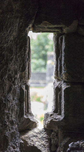 EyeEm Selects Day No People Close-up Stirling Castle Stirling Selective Focus Scotland Light Interior Architecture Indoors  Castle Window