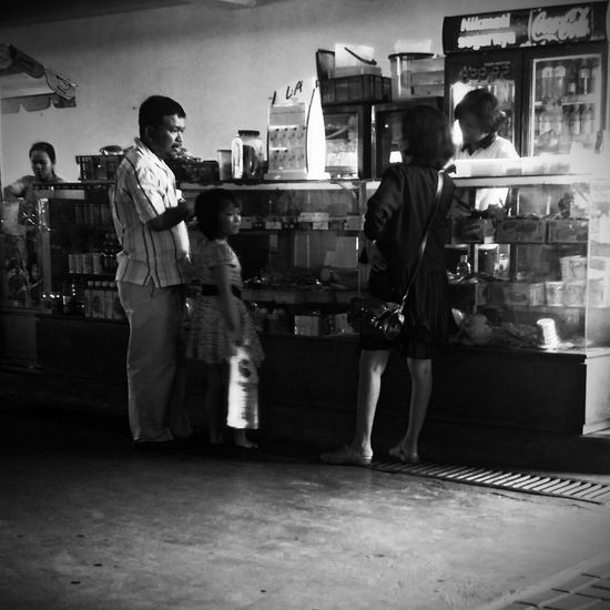 Black And White Mobile Photography ID-andrography Android Photography