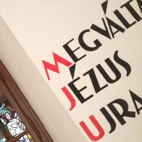 Jesus Jesus Christ Redemption