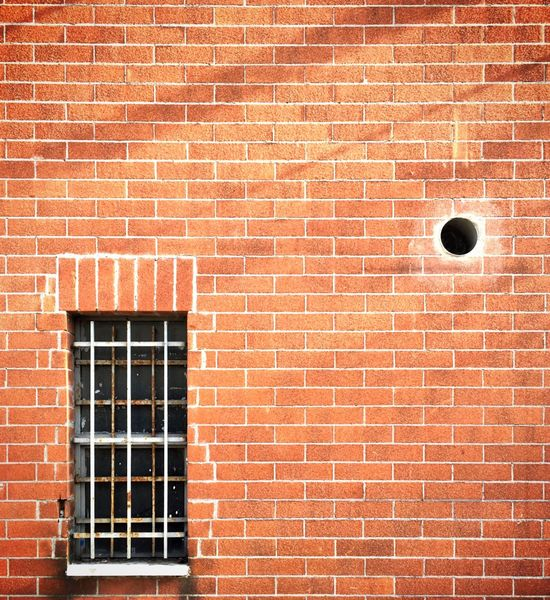 Patternpieces Surfaces And Textures Patterns Everywhere Textures And Surfaces Wall Walls Grate Grates Patterns & Textures Pattern Pieces Window Hole Hole In The Wall Bricks Bricks'n'windows Bricks In The Wall Red Bricks