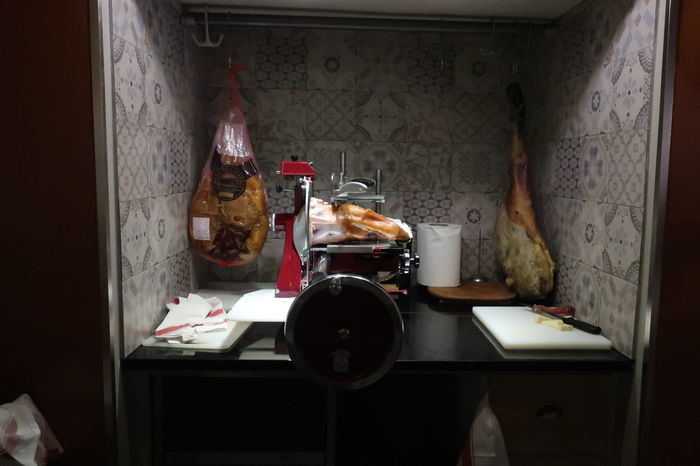 Foodie Ham Food Food And Drink Italy Kitchen Procuitto Procuitto De Parma