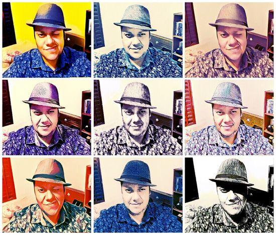 Taking Photos That's Me Hello World Relaxing Hi! Taking Photos EyeEm Edits EyeEm Best Shots Eyeem Psychedelic Psychedelic✌❤ Psychedelicart Nice Picture 😉👌 EyeEm Best Edits Illustration EyeEm Enjoying Life Blessing EyeEm Gallery My Photography Malandramente