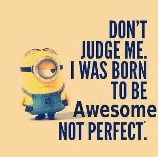 true! Hellooo Eyem !  Minions Eyem Gallery Happiness