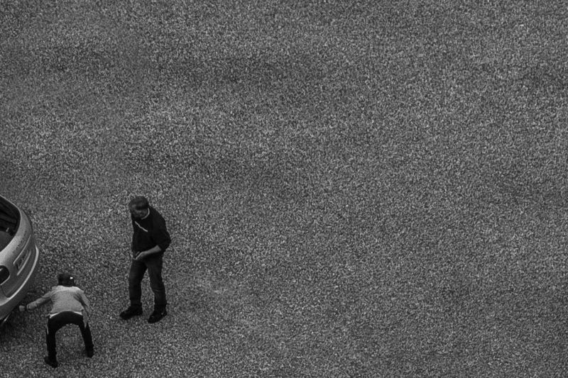 HIFiClaudioVRocha HiFiPhotographia Pb Pretoebranco Blancoynegro Noiretblanc Bw Blackandwhite Blackandwhitephotography Streetphotography
