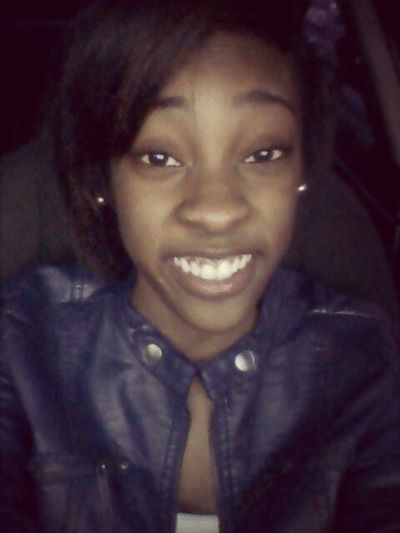 Follow Myy Bff On Here @t_wesss ;)