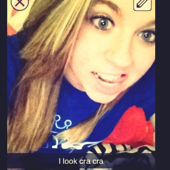 Lol Snapchat Me?:)