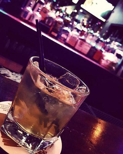 after work drinks Whiskeysour Jamison Drinks Workcrew Villagepub @aj_lear