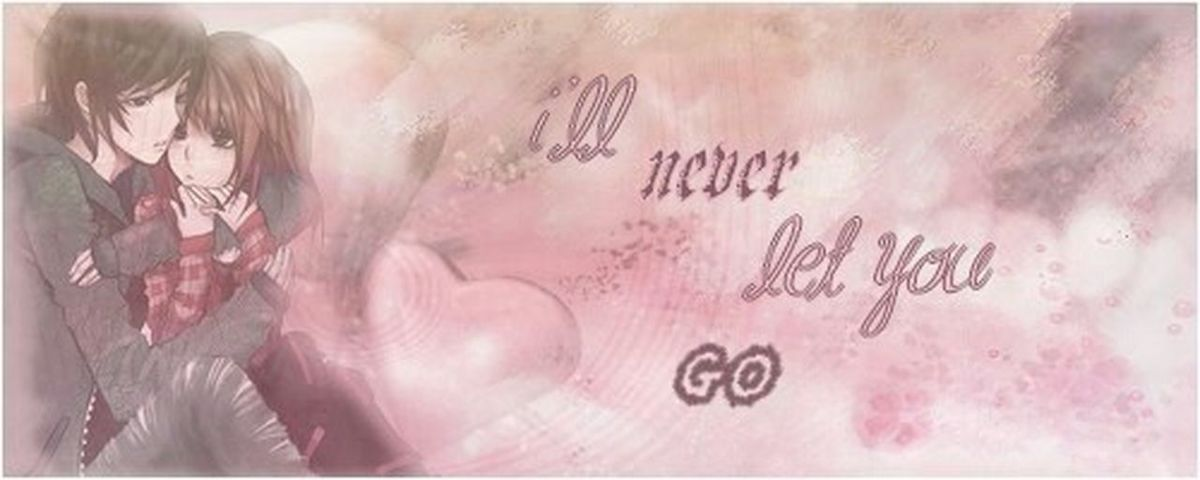 Never Stop Dreaming Dontwanttoleave Share My World:) My Work Lost In Paradise In Your Arms Mangaart Art, Drawing, Creativity Pink Life