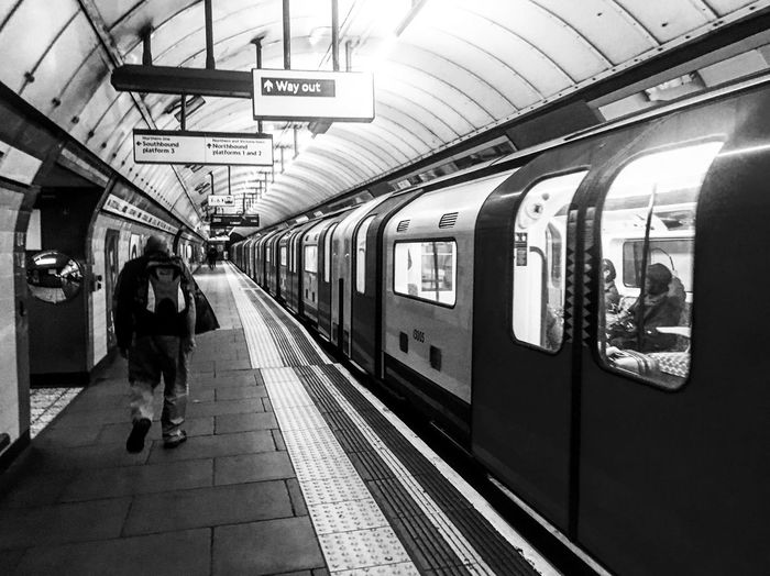 #LondonTube travelling home alone Welcome To Black Tube London Underground Transportation Public Transportation Travel Full Length Subway Train Long Goodbye EyeEm Selects EyeEm LOST IN London Be. Ready. Adventures In The City The Street Photographer - 2018 EyeEm Awards The Street Photographer - 2018 EyeEm Awards The Street Photographer - 2018 EyeEm Awards #urbanana: The Urban Playground It's About The Journey