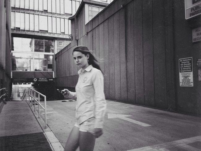 Finding The Next Vivian Maier Vscocam Street Photography The Street Photographer - 2014 EyeEm Awards
