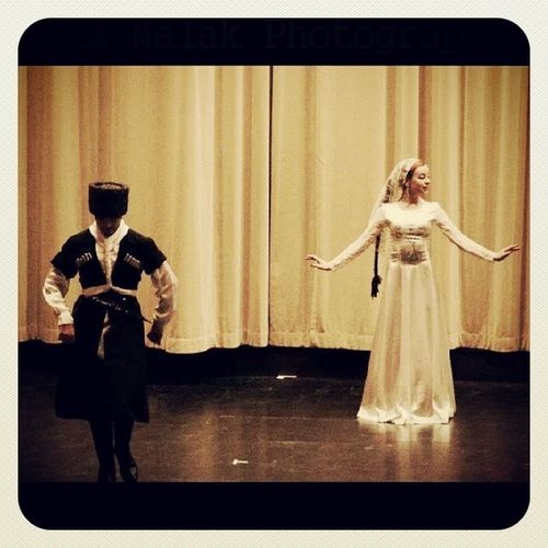 Dance Kabartey Kafkasya Kafkas chechnya chechen circassian cerkes caucassian kuzeykafkasdanslari nart
