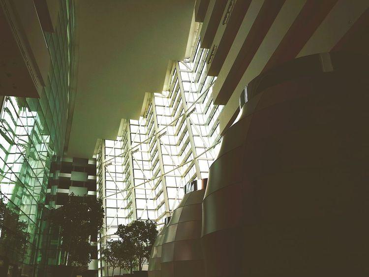 Hello World Eyeem Best Shots - MBS Architectural Detail Relaxing Enjoying Life
