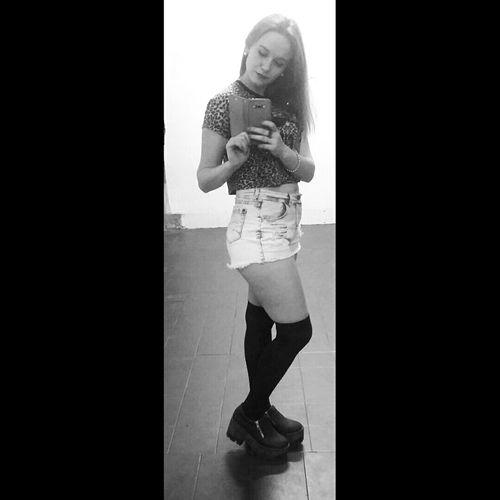 Hello EyeEm👍