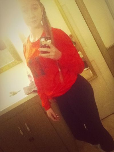 #basketball #life