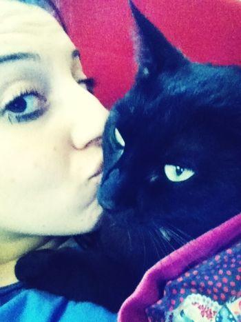 Taanto Amore ♥