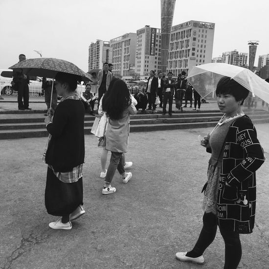 Taking Photos Showing Imperfection Up Close Street Photography Human Condition Streetphotography Blackandwhite Black And White Taking Photos IPhone Photography Monochrome Youmobile The Human Condition Outdoors The Street Photographer - 2016 EyeEm Awards