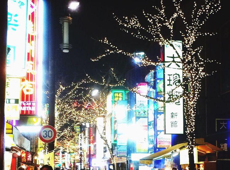 EyeEm Gallery Yokohama Walking Around EyeEm Best Shots 中華街