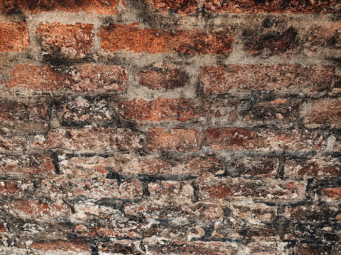 art abstract colorful grunge textures background Abstract Aged Architecture Backgrounds Blocks Bricks Brick Wall Brickwork  Brown Cement Color Concrete Dirty Historical Masonry Old Orange Ordinary  Pieces Red Regular Shades Solid Strong Surface Textures Wall Wallpaper Weathered Orange Pattern Rectangle Full Frame No People