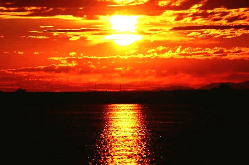 Streamzoofamily Tadaa Community Sunset_collection Sun_ Collection Popular