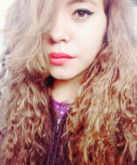 Beautiful Woman Pretty Woman First Eyeem Photo