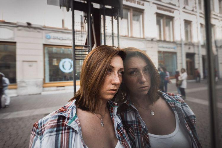 Streetphotography Lifestyle Taking Photos VSCO Cam Canon Girl Model Aabaturoff Enjoying Life Dreaming