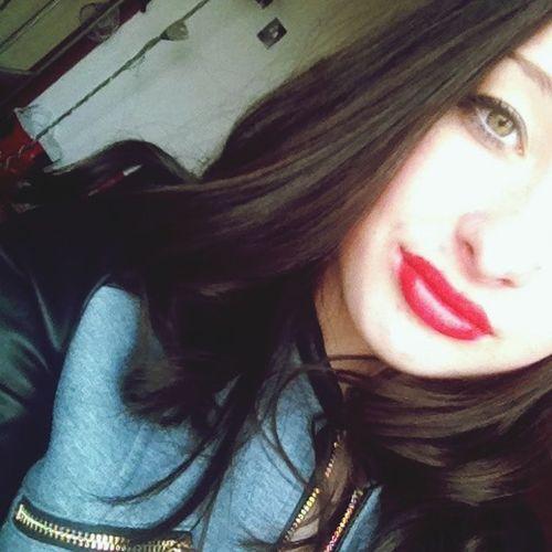 hi people 💋 Girl ❤️💋💋