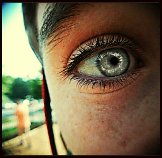 nash First Eyeem Photo