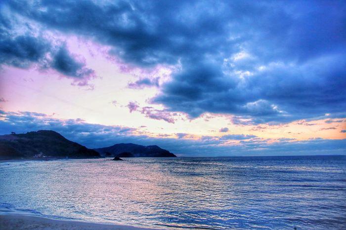 福岡 Fukuoka,Japan Japan Photography Canon Eos6d Beach Itosima 二見ヶ浦